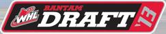 2013 Bantam Draft