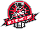 WHL: Final Resumes Tonight In Kent ...Pats Forward Gets NHL Deal ...Rockets Re-sign Two Coaches