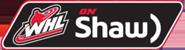 WHL on Shaw