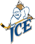 WHL: What's Next For The Kootenay Ice?