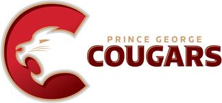 WHL: Will Harkins Be Cougars' Next Coach?