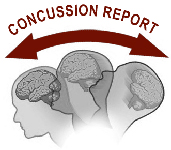 Concussion Report